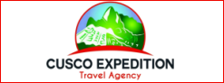Cusco Expedition