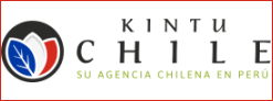 Kintu Expeditions Chile