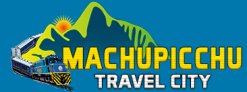 Machupicchu Travel City