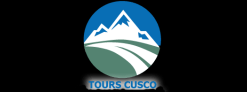 Tours Cusco